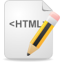 Direct HTML editing (Pro version)