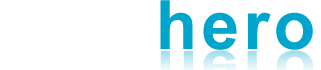 HostHero Web Hosting Company